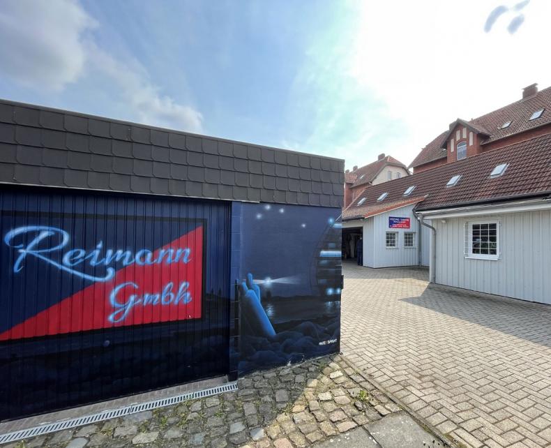 reimann-bremerhaven